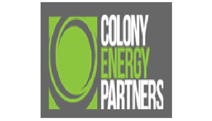 Colony Developers Llc : Clients reno engineering