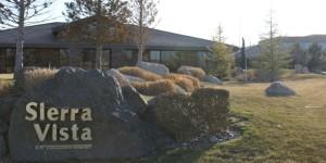 TANAMERA - SIERRA VISTA OFFICE PARK